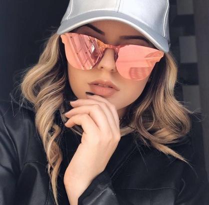 HBK-2018-Fashion-Cat-Eye-Sunglasses-Avaitor-Women-Oversized-Luxury-Brand-Designer-Sun-Glasses-Ladies-For